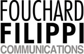Fouchard Filippi Communications